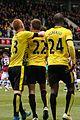 160430 Watford v Aston Villa-1326 (26171274763).jpg