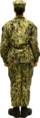 160803-N-RY232-004 - Navy Working Uniform (NWU) Type III.png