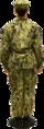 160803-N-RY232-004 - Navy Working Uniform (NWU) Type III.png
