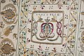 1610 needlework (15979081393).jpg