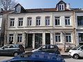 16160 Bernstorffstraße 125-127.JPG