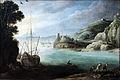 1620 Bril Bergiges Meeresufer anagoria.JPG