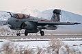 163529 AJ-500 EA-6B VAQ-141 (3144200044).jpg