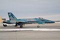 163708 25 F A-18C NSAWC at FALLON NAS (3144183870).jpg
