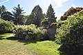 16952-Nanaimo Garden Memorial to Chinese Pioneers 09.jpg