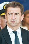 16 obljetnica vojnoredarstvene operacije Oluja Darko Milinovic 05082011 342.jpg