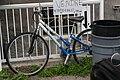 17-08-07-Fahrräder-Montreall-RalfR-DSC 3326.jpg