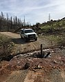 170213-FS-STF-CA-Cottonwood 3N01-012 (33479563983).jpg