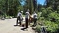 170918-FS-Tahoe-002 (37473070266).jpg