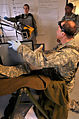 173rd Airborne Brigade Mission Rehearsal Exercise - medical training (6862054698).jpg