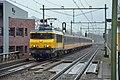 1740 trek-duw door Velperpoort (8644697339).jpg