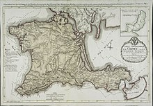 1788 Map of Crimea by C. L. Thomas.jpg