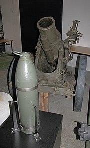 17 cm Minenwerfer Hämeenlinna 1.JPG