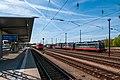 18-04-22-Hauptbahnhof-Eberswalde RRK1713.jpg