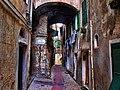 18039 Ventimiglia, Province of Imperia, Italy - panoramio (6).jpg
