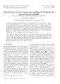 1806-9126-RBEF-43-e20200360.pdf