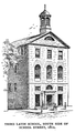 1812 BostonLatinSchool SchoolSt.png