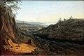 1823 Blechen Ideale Gebirgslandschaft anagoria.JPG