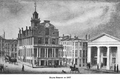 1837 StateSt Boston Rossiter1915.png