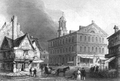 1845 FaneuilHall ArthursMagazine July.png