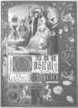 1845 Musical Bijou title page.png