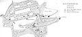 1849 Edinburgh public libraries map HouseOfCommonsSelectCommittee.jpg