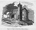 1851-03-02, Semanario Pintoresco Español, Templo de San Miguel de Media-Villa en Medina de Rioseco.jpg