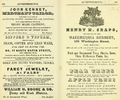 1852 advertisements NewBedfordDirectory Massachusetts p188.png