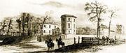 1855arsenal