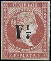 1860-Isabel II Portrait1-Overprint.jpg