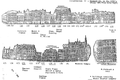 1870s TremontSt Boston USA BPL.png