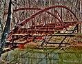 1872 Iron Bowstring Bridge (440215411).jpg