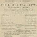 1873 TeaParty centennial Boston TremontTemple p1 detail.png