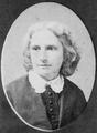 1874 AnneWhitney bySonrel ArchivesAmericanArt.png