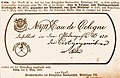 1882-Markenanmeldung4711.jpg