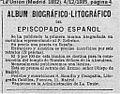 1885-Samuel-Romillo-Litografia-catolica-Fuentes-11-Madrid.jpg