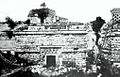 188b-The Nunnery - Chichen-Itza.jpg