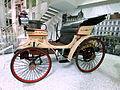 1892 Peugeot Vis-á-Vis 2.5hp 1026cc pic1.JPG