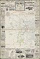 1899 BERy system map.jpg