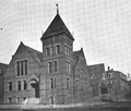 1899 Ware public library Massachusetts.png