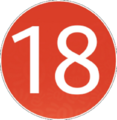 18Mediaset.png
