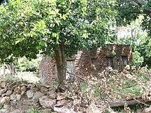 Itaqui (Rio Grande do Sul)