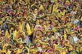 19-02-12 Rio de Janeiro - Sambadrome Marquês de Sapucaí 01.jpg