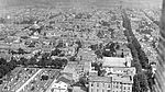 1900 - Eighth And Chew Looking North - Allentown PA.jpg