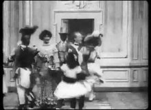 File:1900 - The Paris Exposition Universelle.webm