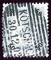 1902 Kötschach 50heller.jpg
