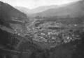 1904MullanIdaho.png
