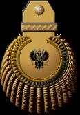 1904mor-e18.png