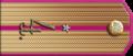 1904sr04-p13r.png