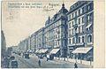 19060217 budapest elisabethring.jpg